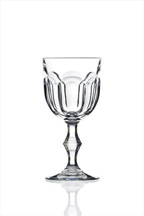 RCR 6'lı Provenza Şarap Bardağı Seti RCR-PRO-SAR