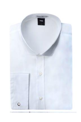 Tween Gömlek Essentıal