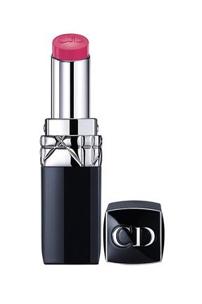 Dior Ruj - Rouge Dior Baume 688 3348901223317