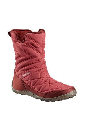 Columbia Kadın Bl5959 Mınx™ Slıp Iıı Outdoor Ayakkabı 1803141619