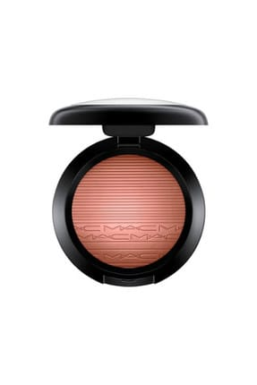 M.A.C Allık - Extra Dimension Blush Hard to Get 6.5 g 773602447343