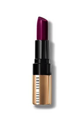 BOBBI BROWN Ruj - Luxe Lip Color Brocade 3.8 g 716170150376