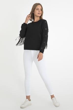 Loft Kadın Sweatshirt LF2018254