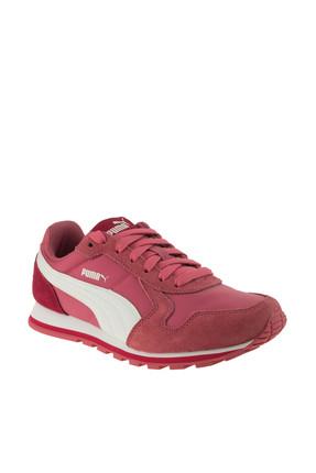 Puma Kırmızı Kadın Ayakkabı 143 358770Z