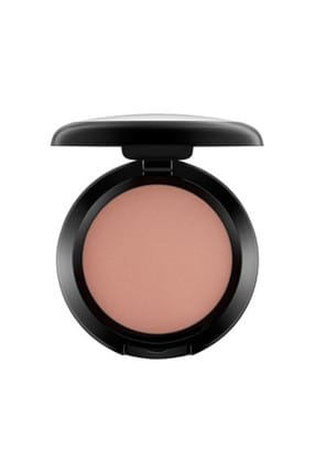 M.A.C Allık - Powder Blush Prism 6 g 773602000814