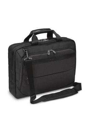 Targus TARTBT915EU CitySmart 15.6' Laptop Çantası Siyah/Gri