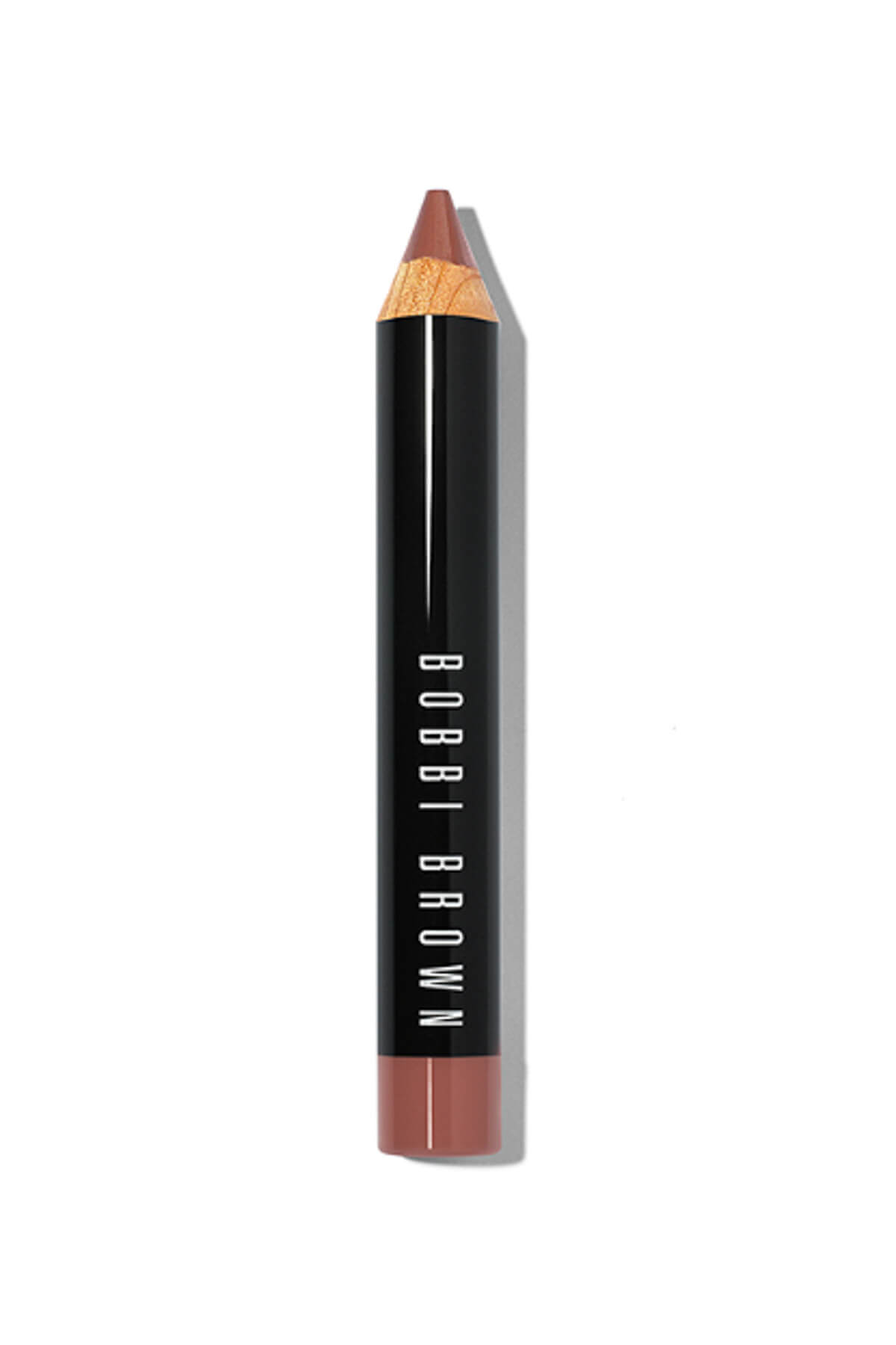 BOBBI BROWN Art Stick / Kalem Ruj .2 Oz / 6 G Brown Berry 716170154824 1