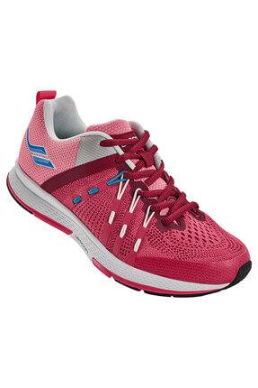 Lescon Kadın Sneaker - L-5608 Easystep - 18BAU005608Z-706