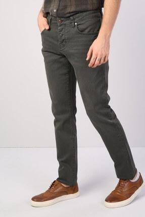 Colin's Erkek Pantolon CL1006465