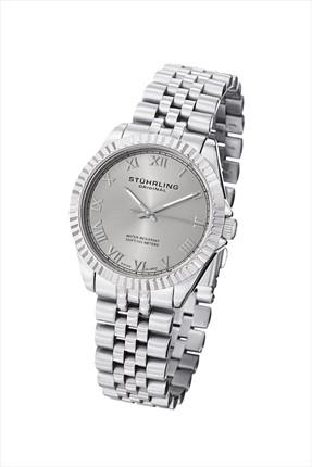 Stührling Kadın Kol Saati 599L.01