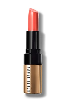 BOBBI BROWN Ruj - Luxe Lip Color Bellini 3.8 g 716170153636