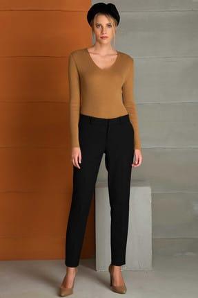 Pierre Cardin Kadın Pantolon G022SZ003.000.694634