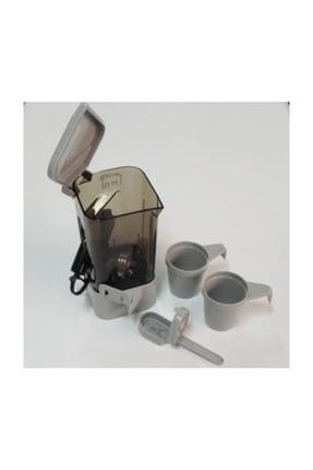 Dreamcar Diamond Su Isıtıcısı Bardaklıklı-Filitreli 24 V. 33526