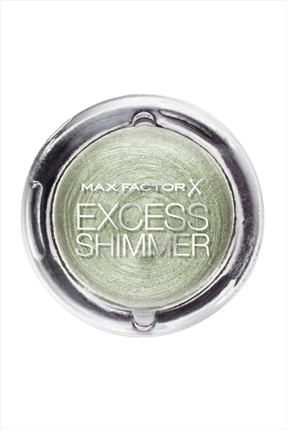 Max Factor Göz Farı - Excess Shimmer 10 Pearl 96101636