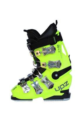 Upz XR5 Flo 18/19 Snowboard Ayakkabısı