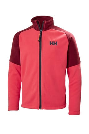 Helly Hansen Çocuk Jr Daybreaker 2.0 Jacket