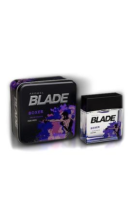 Blade Boxer Edt 100 ml Erkek