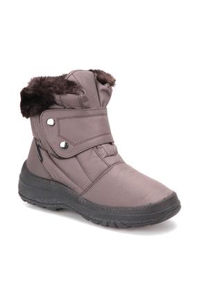 Antarctica 697 Vizon Kadın Outdoor 100287638