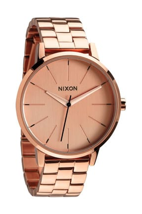 Nixon Kadın Kol Saati A099-897