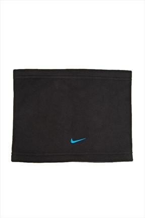 Nike Boyunluk - Basic Neck Warmer - N.WA.55.008