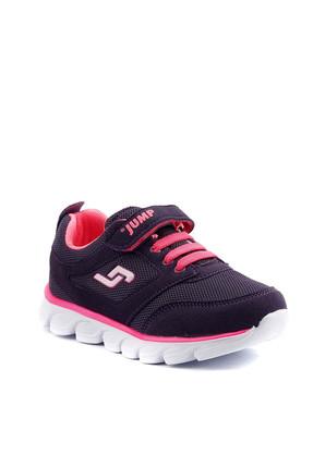 Jump Mor Çocuk Ayakkabı 190 15665P