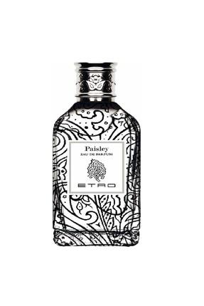 ETRO Paisley Edp 100 ml Unisex Parfüm 8026247603196