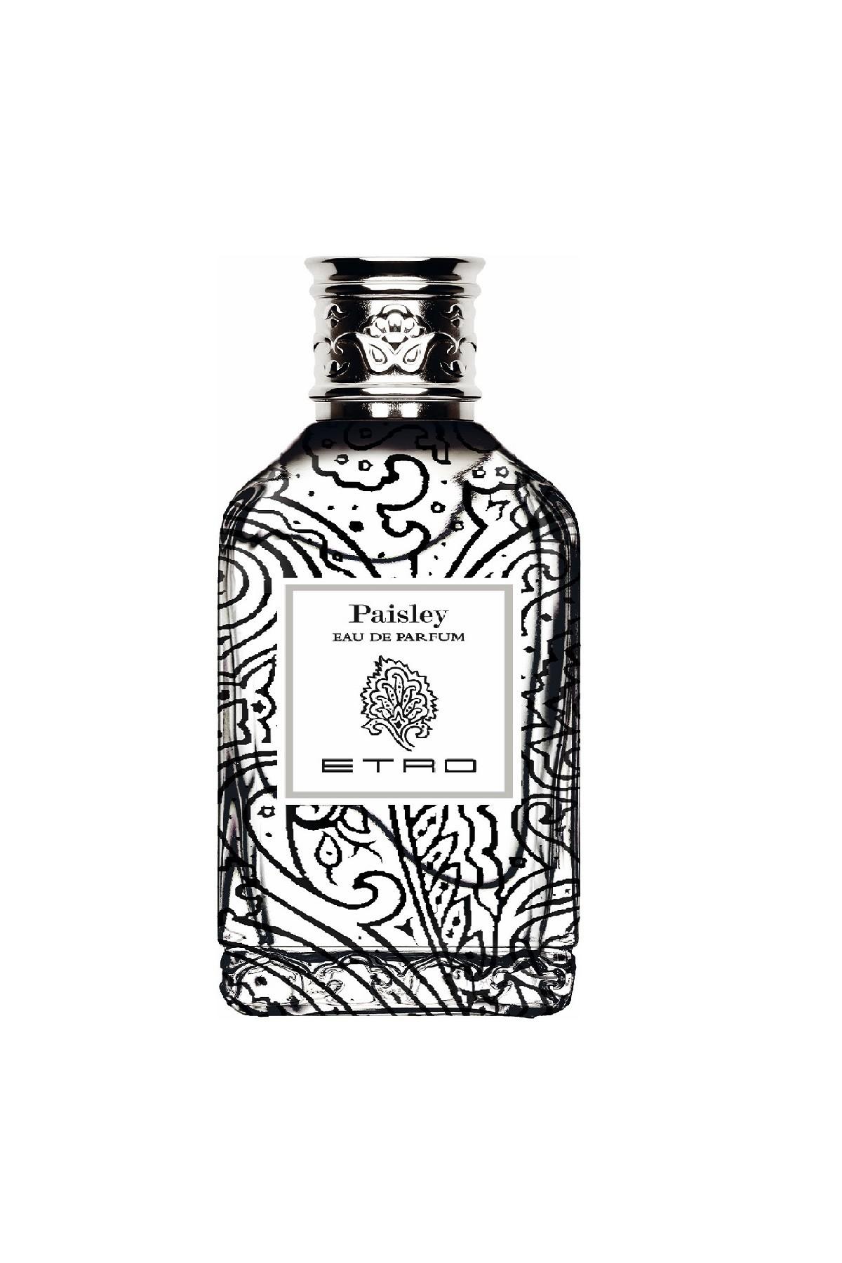 ETRO Paisley Edp 100 ml Unisex Parfüm 8026247603196 1