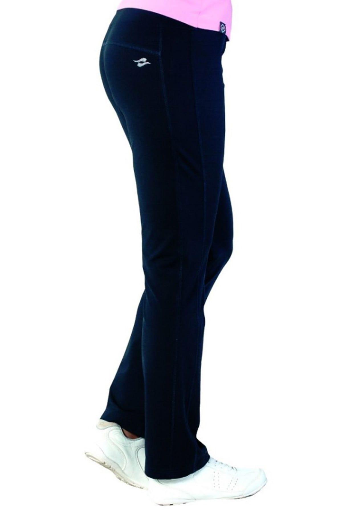 Crozwise Bayan Dalgıç Pantolon 2123 1