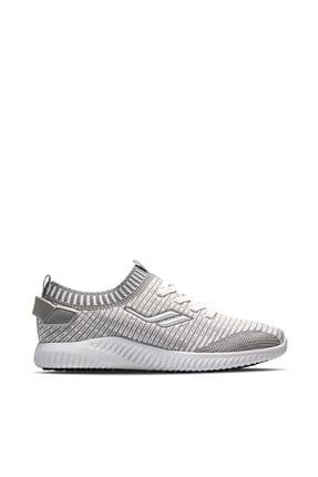 Lescon Kadın Sneaker L-6608Easystep - 19BAU006608G-001