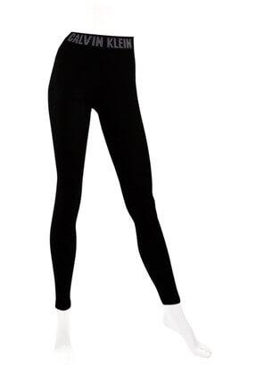 Calvin Klein Kadın Çorap TUMYILECA615-00