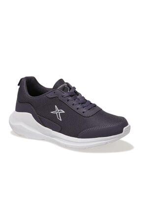 Kinetix FANCY MESH W 1FX Mor Kadın Sneaker Ayakkabı 100661905