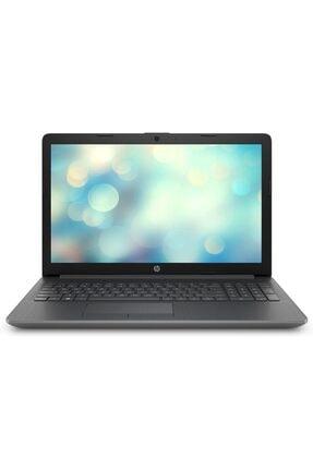 "HP 15-DA2082NT Intel Core i5 10210U 8GB 512GB SSD MX110 Freedos 15.6"" Taşınabilir Bilgisayar 1S7Y3EA"