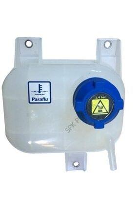 parcafix Radyator Yedek Su Deposukapaklı Doblo Lınea Albea Palıo 1,3
