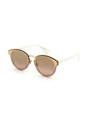 Dior Dıornıghtfall 24s/wo 63 Güneş Gözlüğü