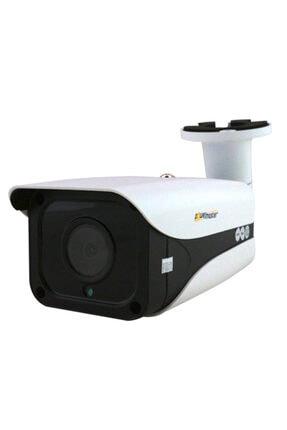 Çeşitli Powermaster Pm-aır875-1 2 Mp 4 Array Led 4 Mm Starlıght 60 Metre Mesafe 1080p Ahd Metal Kasa Kamera