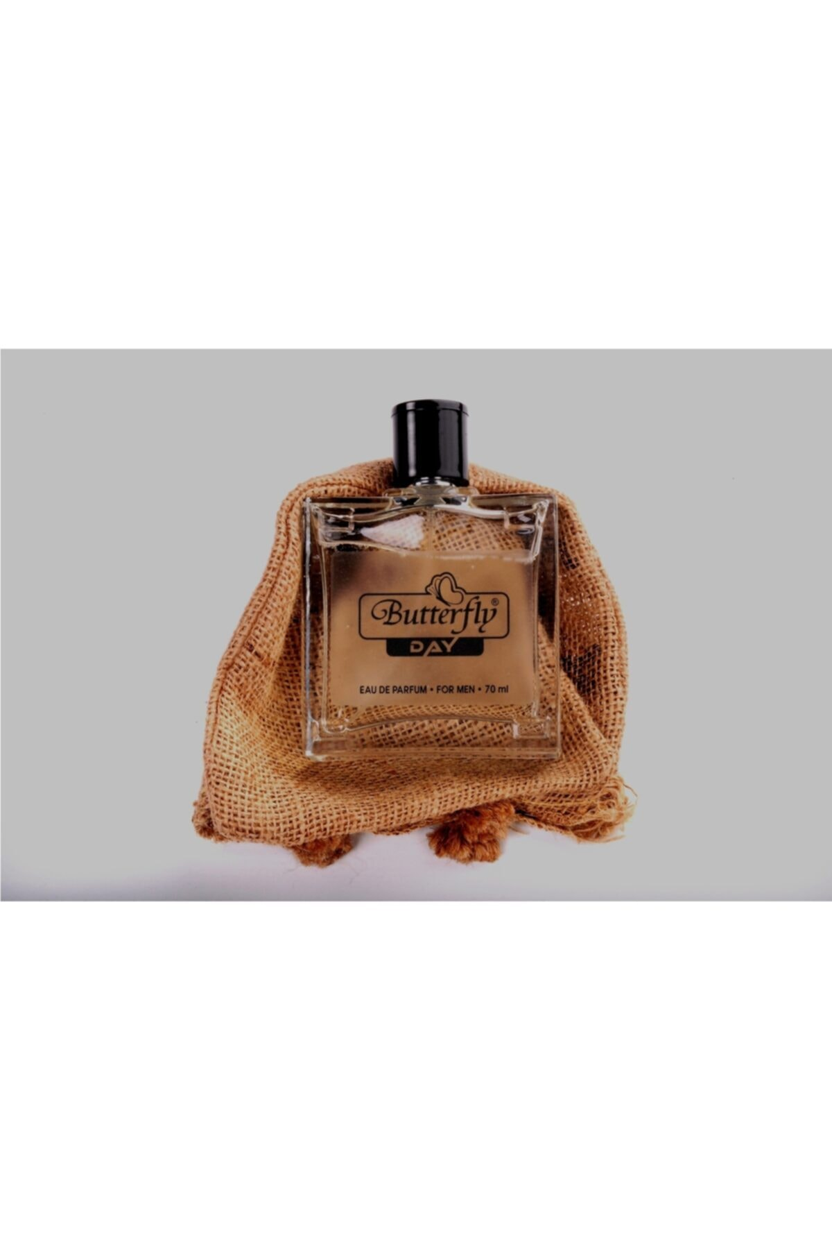 BUTTERFLY Day Edp 70 ml Erkek Parfümü 1030123100000 2