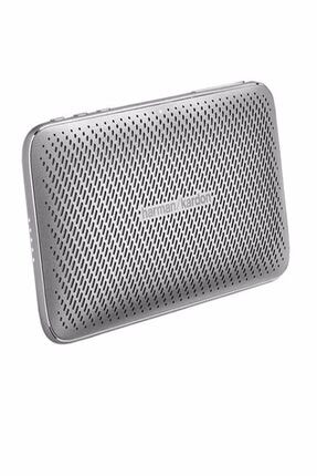 Harman Kardon Esquire Mini 2 Taşınabilir Bluetooth Hoparlör