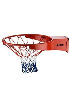 Sunman Altis Br-10 Basketbol Pota Çemberi