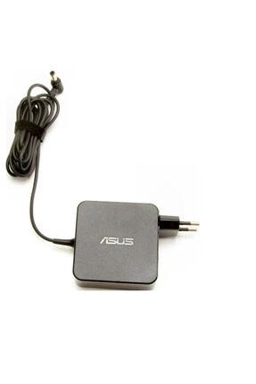 ASUS Zenbook Ux310uf Orijinal Notebook Adaptörü