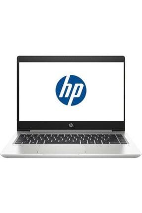 "HP Probook 440 1b7s7es Intel I7-10510u 16gb 512gb Ssd 14"" Fdos"