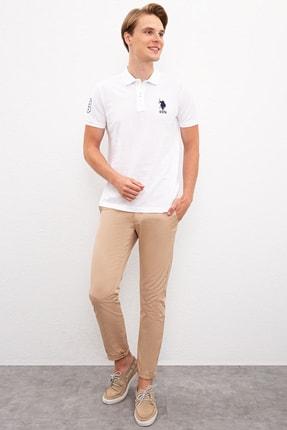 U.S. Polo Assn. Erkek Pantolon G081SZ078.000.974270