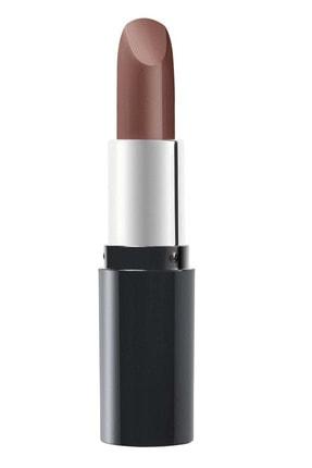 Pastel Nude Lipstick No 536 Nude Ruj