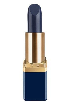 Pastel Lipstick Classic No 18 Klasik Ruj