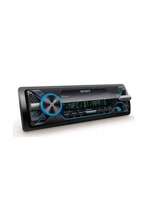 Sony Dsx-a416bt 3rca 2bt Profesyonel Oto Teyp
