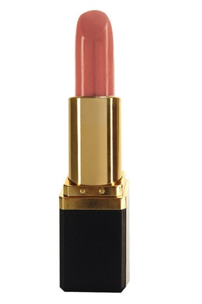 Pastel Lipstick Ruj Classic No: 44