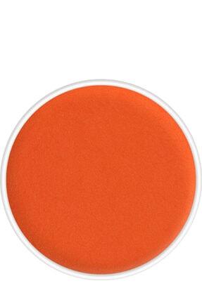 Kryolan Aquacolor® Su Bazlı Metalik Eyeliner Refil Boy 4 ml 01140 Ry