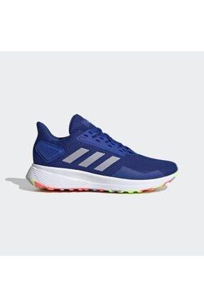 adidas Duramo 9 Koşu Ayakkabısı
