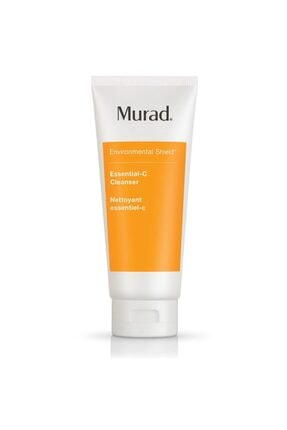 Murad Essential-c Cleanser 200 Ml