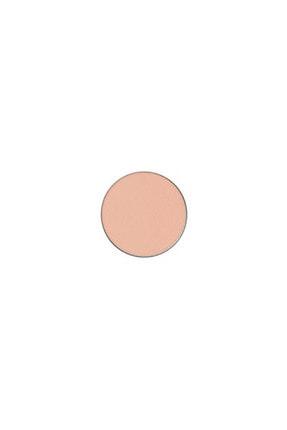 M.A.C Refill Göz Farı - Powder Kiss Soft Matte Best of Me 773602576357