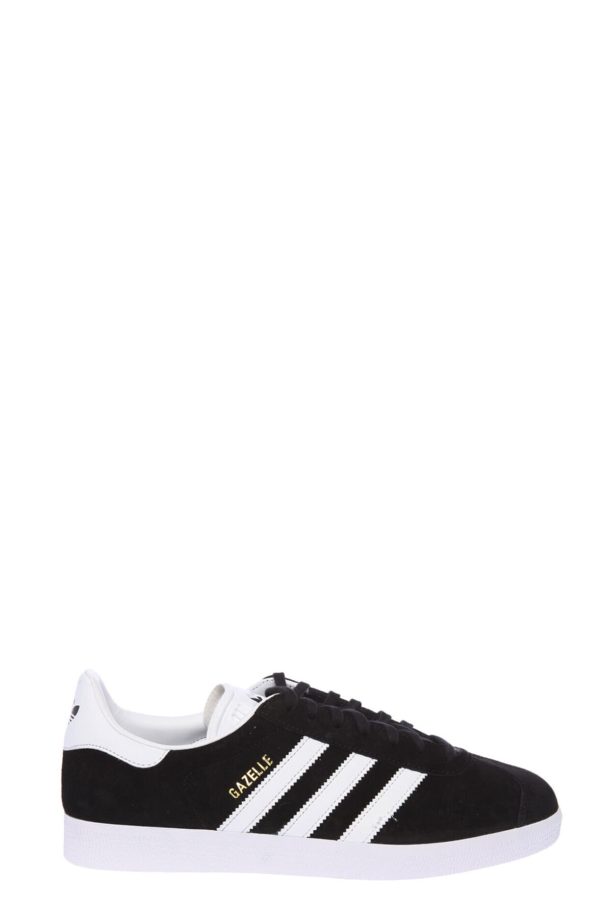 adidas GAZELLE Erkek Spor Ayakkabı 1